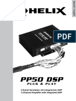 PlugNPlay_PP50DSP-MAN.pdf