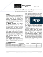 GMW14400 May2007.pdf