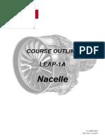 NACCLE