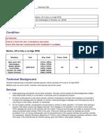 MC-10159012-9999.pdf