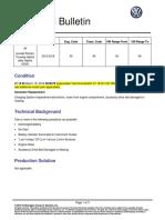 mc-10159017-9999 (1).pdf