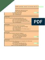 comptabilite-generale (1)