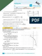 2.Magazine 10 (4Sc_18-19).pdf