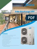 Side Discharge VRF (2).pdf