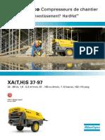 compresseur atlas copco 97.pdf