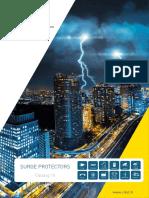 Citel_General_catalog-ed-10.pdf