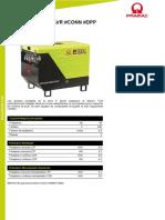 GENERATEUR PRAMAC P6000 6.9 KVA.pdf