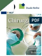 hennebruns_doris_kremer_bernd_durig_michael_chirurgie.pdf