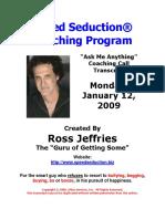 20090112_AMAcall.pdf