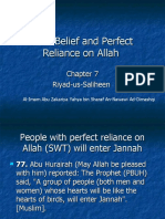 ahadith-on-reliance-on-allah-1215576106367576-9