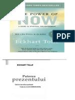 PUTEREA-PREZENTULUI-Eckhart-Tolle.pdf