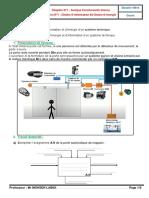 Analyse-fonctionnelle-interne_chaine-dénergie-et-dinformation_copie-finale