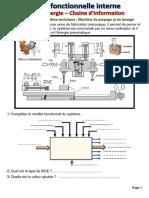 ANALYSE-FONCTIONNELLE-2021.pdf