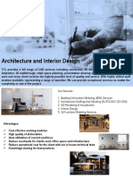 New Architectural & Interior firm Outsourcing and HR outsourcing.pdf