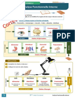 2AS-Correction-Analyse fonctionnelle interne.pdf