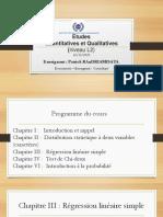 0. Cours EQQ L2 - Chap III