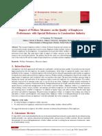 SSRN-id3378905.pdf