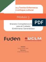 M3. Modelos y teorías (2)__74233827.pdf