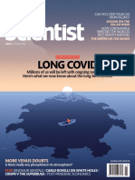 New Scientist Magazine - October 31 2020.pdf