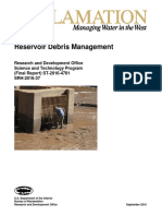 4781 Final Report.pdf