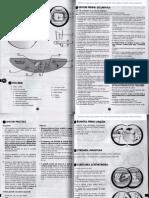 Moulinex-OW2000-Manual-de-utilizare (1)