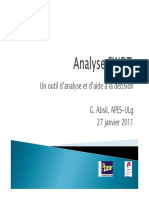 analyse swot.pdf