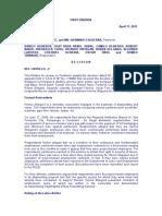 02 Herma Shipyard Inc. v. Oliveros Et Al Gr No.208936, April 17, 2017, Citing Alu-tucp, Del Castillo j.