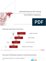 VSE+InfoScale-Enterprise-Cloud-Platform-Integration-2019-10