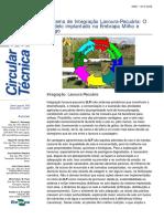 7.-ilp-modelo-embrapaelisa.pdf