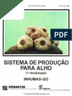 SID-DOCUMENTOS-268-SISTEMA-DE-PRODUCAO-PARA-ALHO-1-ATUALIZACAO-INHUMAS-GO-CDU-635-262.pdf