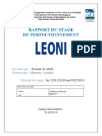 400668426-Rapport-du-stage-Houssem-final-docx