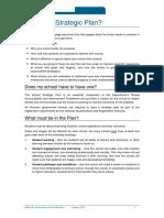 strategicplan.pdf