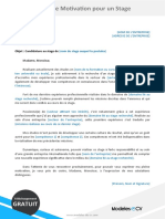 10-exemple-lettre-motivation-stage.docx