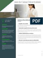 fp-sage-100c-saisie-de-caisse-decentralisee