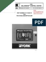 155.17-m2.pdf
