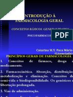 Aula n 1. (1).pdf