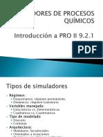 simulacion-de-procesos.pdf