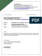 Qualiconsult Report-pile Test 03