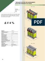 induttanze_in3_dv_4_dimensioni_e_dati_tecnici_bt_2015.pdf