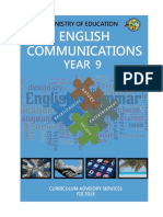 ENGLISHCOMMUNICATIONSYEAR9 (1)