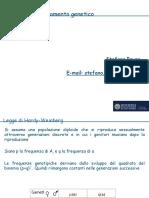 Metodi di Miglioramento genetico.pdf