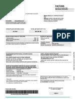 Factura_ENGIE_Romania_Nr_11409527893.pdf