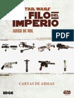 Armas 5.0 - UNA CARA.pdf