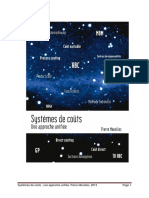 Systemes_de_couts_une_approche_unifiee