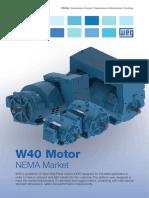 WEG-W40-motors-nema-market-50077911-pamphlet-english-web.pdf