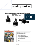 Capteurs_de_pression.doc