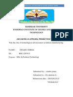 advances in apparel production technology.pdf