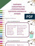 CUADERNO CENTROS DE INTERÉS.pdf