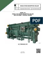 155.21-n1.pdf