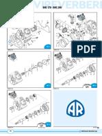 sp_bhs170_bhs200.pdf